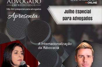 a_internacionalização_da_advocacia
