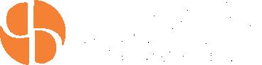 Logo_retina.fw