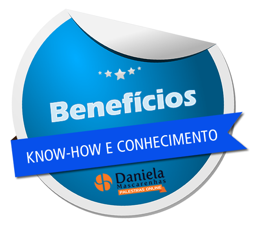 Beneficios.fw