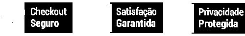 Garantia.fw